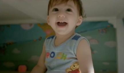 Disney Baby Care